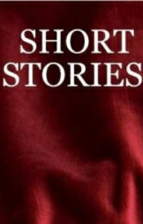 2 Short Stories by Kitty_Kat_Writer
