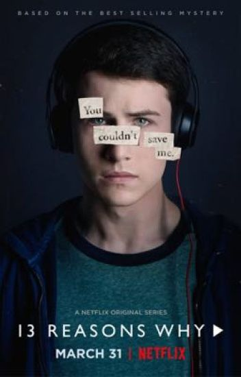 13 Reasons Why Quotes Twenty Four Wattpad