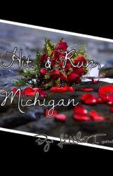 Hit & Run, Michigan by Little2Iona