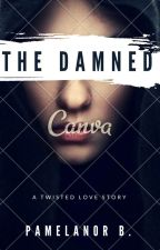 The Damned by PamBurgundy