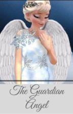The Guardian Angel by AlexaBieber07