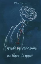 Write on me. {EDITANDO} by PiletaGa