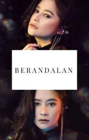 Berandalan by Raisyavianica