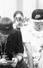 ANGEL/hunhan مكتمله by hunlu97