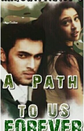 Manan FF: A Path To Us Forever by aakswiftie139