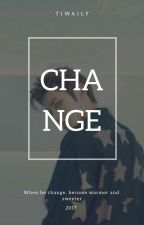 Change +Taeyong by tiwaily