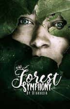 Forest Symphony | لَحنُ الغَابة by -Cassiopeia_