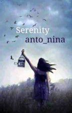 Serenity by anto_nina