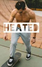 HEATED || G.D by _dolan_twins_fr