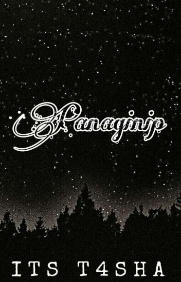 Panaginip (One Shot)