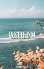 Instagram [Cameron Dallas] by xsweetdallas