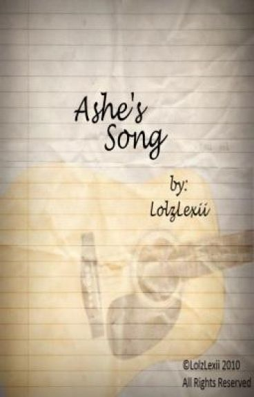 Ashe's Song