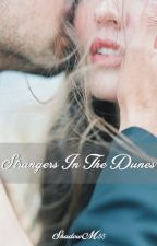 Strangers In The Dunes by ShadowM55