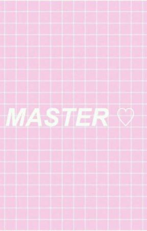 yes master  by lolotic00