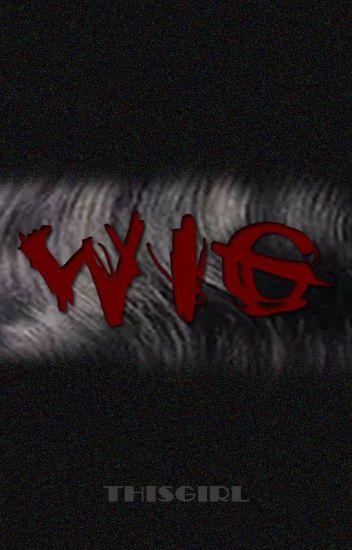 """Wig"" (short-story)"
