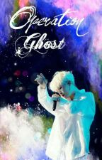 Operation: Ghost ×Taegi× by atlonglxstheweirdo
