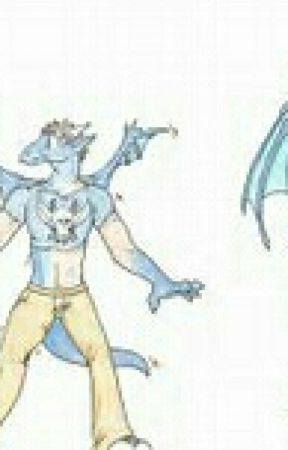 Dragon TF RP de Frostbringer