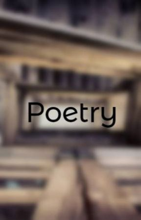 Poetry by Anandita139