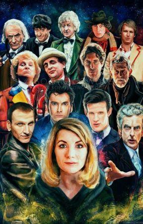 Frases De Doctor Who 2 Rosa Parks Wattpad