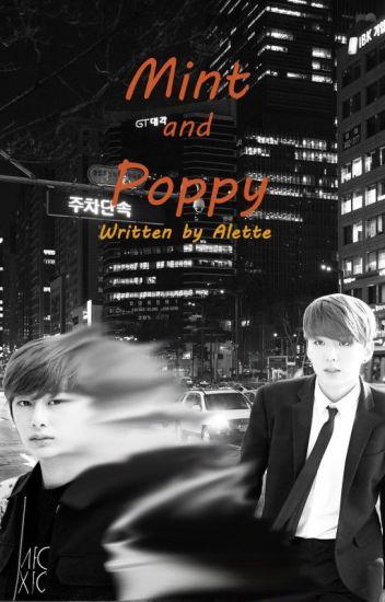 Mint And Poppy (Traduzione)
