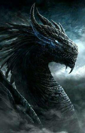 Fury of The Dragons  de Darkstorm15