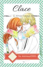 Clace: El amor florece by Animous13555