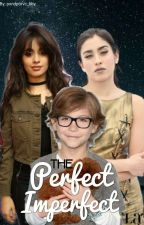 The Perfect Imperfect by pxndporvc_bby