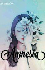 AMNESIA by LeziJN