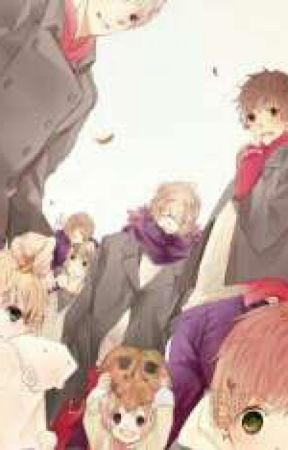 Individual (wolf) Hetalia love rp! by _Elizabeth_the_third