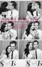 Adopted By The Uries (× Reader) by CrystalEsqui