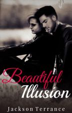 Beautiful Illusion by JacksonTerrance