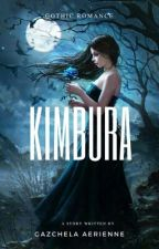 Kimbura by Gazchela_PHR