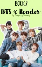 BTS x Reader by SugarrrySwaeg