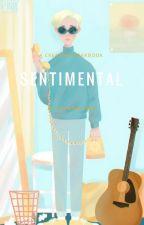 《 Sentimental 》 by HOBIENBXLAS