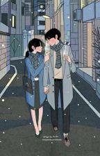 🌼MyungZy🌼Short Stories🌿 by baesukimyungsoo
