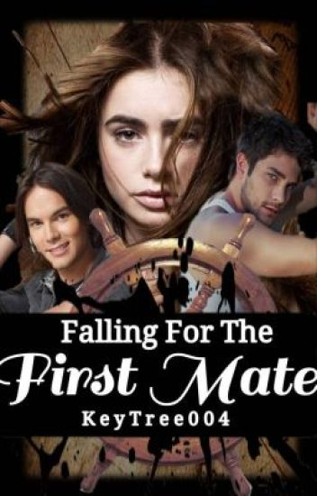 Falling For The First Mate