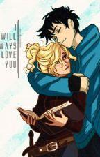 Semidioses en Hogwarts | FanFic - Percy Jackson / Harry Potter by MinoruCI