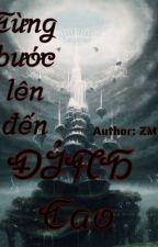 (Yết-Giải) Từng bước lên đến đỉnh cao by CuGiaiciuciu