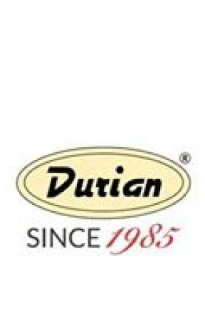 Quality Dining Room Furniture At Affordable Rates - Durian by Durianfurniture