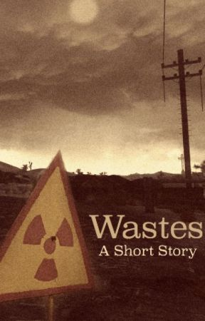 Wastes by Imidazole