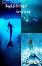 Real Life Mermaid - Story of my life by LittleDevilMermaid
