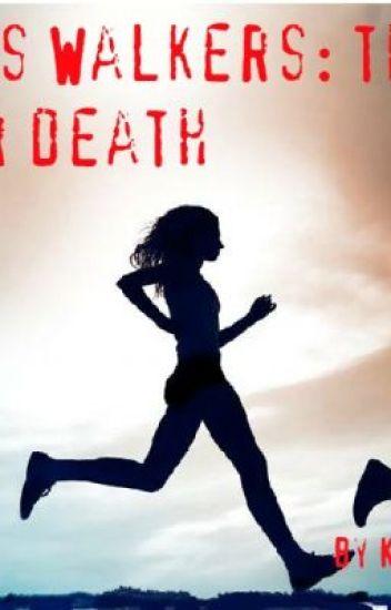 Runners vs Walkers: The eternal battle for death