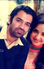 ARSHI SS: MY LOVE WILL NEVER END FOR YOU by SmilieeCutiee
