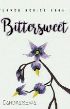 BITTERSWEET by candramawa_