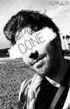Gone  • Shyland • DISCONTINUED by _-aleumdaun-_
