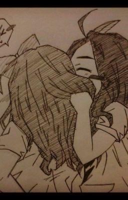 [LongFic]Có phải...em nên yêu anh ấy?-Yulsic
