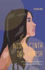 Kisah Cinta Delarossa by FelIcia_rye05
