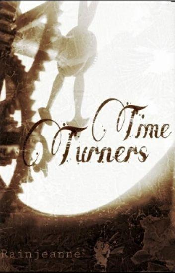 Time Turners