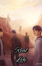 BTS'in Sahte İmZaSı by __Nergis__