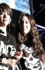 ONLY you for my heart. by jooee-yoonyul